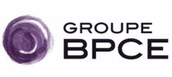 Elections par Internet avec LE NET EXPERT - Logo BPCE Mutuelle