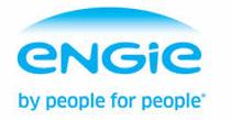 Elections par Internet avec LE NET EXPERT - Logo ENGIE IT