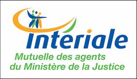 Elections par Internet avec LE NET EXPERT - Logo CONSEIL INTERIALE