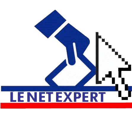 Expertises de systèmes de votes électronique - LE NET EXPERT