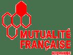 Expertise de Votes électroniques - Mutualité Française Normandie