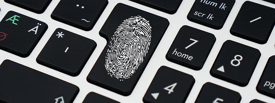 Expertise de votes électroniques - Authentification