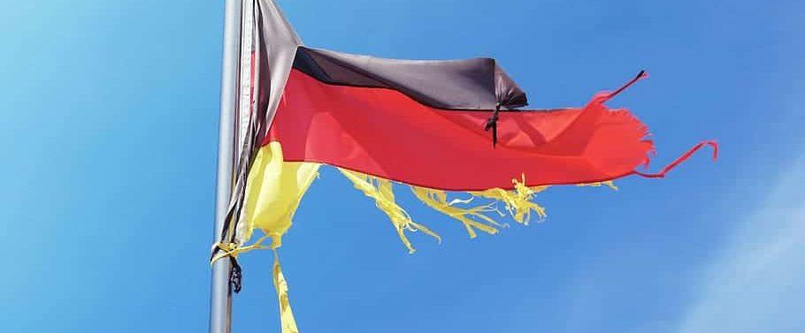 Confirmation par l'autorité électorale allemande de la probabilité d'une cyberattaque